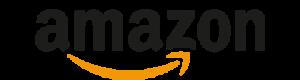 Visit Gourmania on Amazon