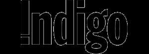 Visit Gourmania on Indigo